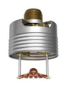 Sprinkler Viking Concealed - VVK462