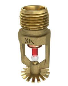 Sprinkler Viking Pendent - VK102