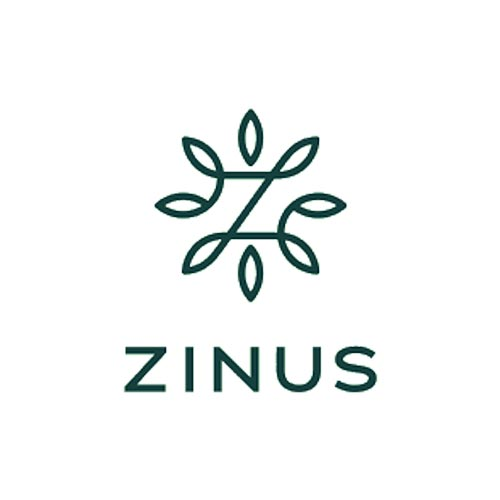 zinus global indonesia