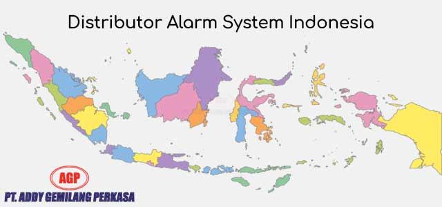 distributor alarm system jakarta indonesia - jual alarm system - distributor apar pemadam - distributor hydrant system - jual hydrant murah - fire alarm system jakarta - addy gemilang perkasa