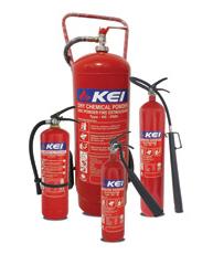 distributor apar pemadam - fire extinguisher kei - addy gemilang perkasa